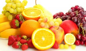 vitamin tong hop la gi
