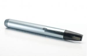 Máy hút thuốc lá điện tử IQOS Mesh