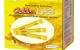 Công dụng của Men vi sinh Golden Lab cho bé