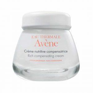 Kem dưỡng ẩm Avene Rich Compensating Cream