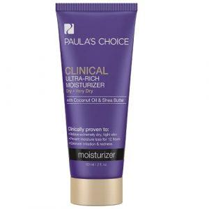 Kem dưỡng ẩm Paula's Choice Clinical Ultra-Rich Moisturizer