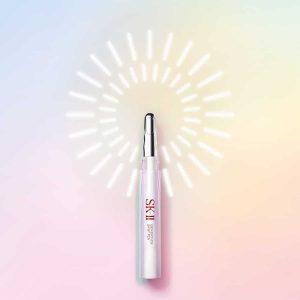 Công dụng của bút thần trị đốm nâu SK-II Genoptics Spot Pen