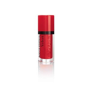 Son Bourjois Rouge Edition Velvet It's Redding Men màu 18