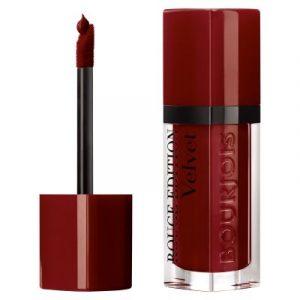 Son Bourjois Rouge Edition Velvet Jolie De Vin màu 19