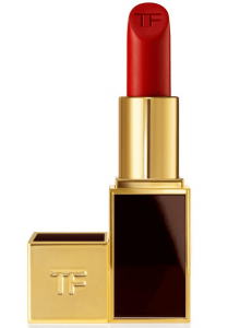 Son Tom Ford Ruby Rush