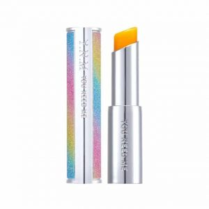 Son dưỡng YNM Rainbow Honey Lip