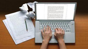 Tuyển cộng tác viên viết bài content