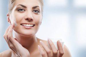 Những lưu ý khi lựa chọn kem dưỡng trắng da toàn thân