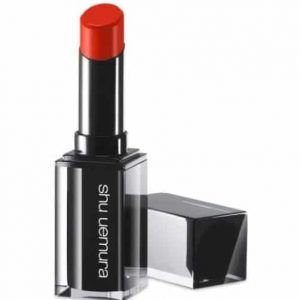 Bảng Màu Son Shu Uemura Rouge Unlimited Amplified