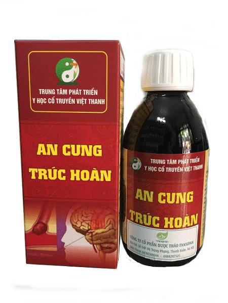 Lương y Quý Thanh và bài thuốc Đông Y của người Việt