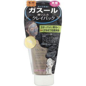 Mặt nạ thải độc Tsururi 6 in 1