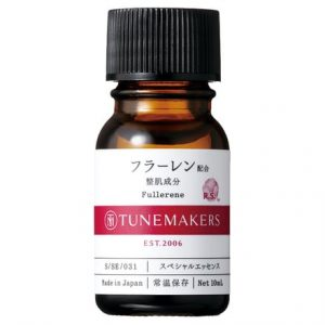 Serum Tunemakers Fullerene