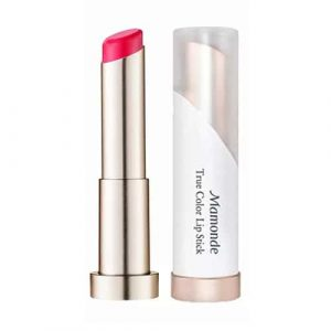 Mamonde True Color Lipstick