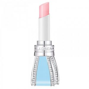 Son dưỡng Ladykin One Touch Bling Glow Lipstick có tốt không?