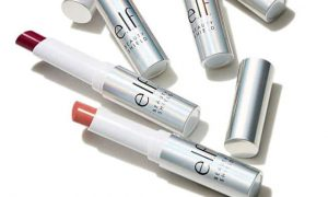 Beauty Shield Lipstick
