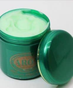 Kem dưỡng ẩm lô hội AROA Collagen Skin Cream