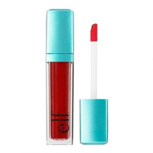 Radiant Gel Lip Stain