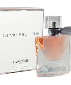 Review của khách hàng về Nước hoa nữ Lancome La Vie Est Belle