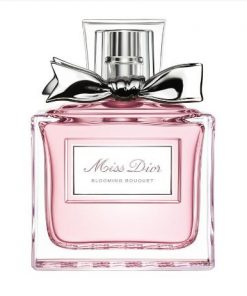Miss Dior Blooming Bouquet Couture Edition 2011