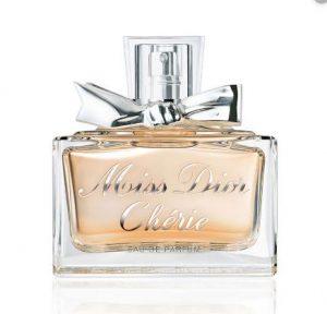 Miss Dior Cherie 2005