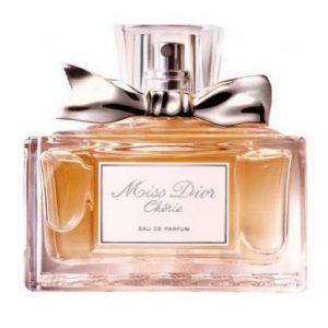 Miss Dior Cherie Extrait De Parfum 2005
