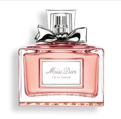 Miss Dior Eau De Parfum 2017