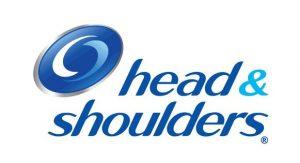 Thương hiệu Head & Shoulders