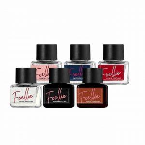Nước hoa vùng kín Foellie có tốt không? 1