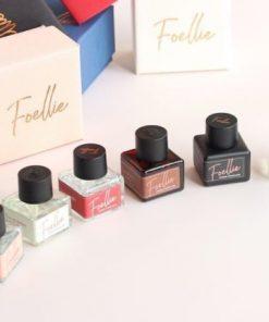 Mua Foellie mua ở đâu giá tốt?