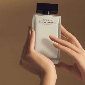 REVIEW nước hoa Narciso lên mùi như thế nào?Giá bao nhiêu? 7