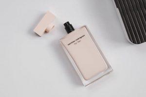 REVIEW nước hoa Narciso lên mùi như thế nào?Giá bao nhiêu? 11