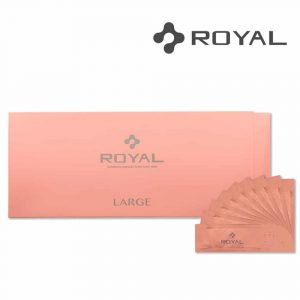 Serum nhau thai cuống rốn Royal Placenta 1