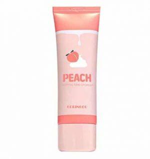 Kem đào CORINGCO Peach Cream 1