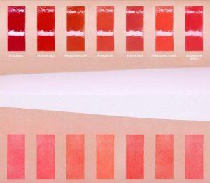 Son 3CE Flash Lip Tint có gì đặc biệt?