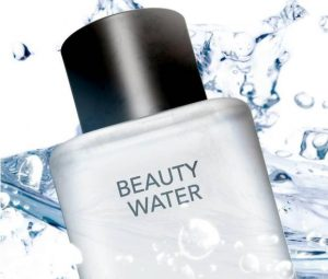 Công dụng của Son & Park Beauty Water