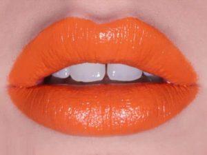 REVIEW FUll Bảng Màu Son Benew Perfect Kissing Lipstick 3