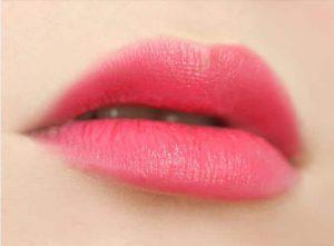 REVIEW FUll Bảng Màu Son Benew Perfect Kissing Lipstick 2