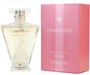 Nước hoa Guerlain Champs Elysees