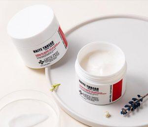 Medi Peel Naite Thread Neck Cream có tốt không?