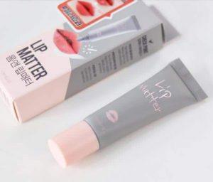 REVIEW 10 gel khóa màu son môi tốt nhất 9
