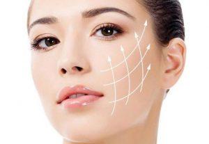 Có Nên Căng Da Mặt Bằng Chỉ Collagen? 83