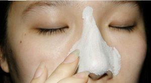 Nguyên nhân mụn cám ở mũi và cách trị hiệu quả 94
