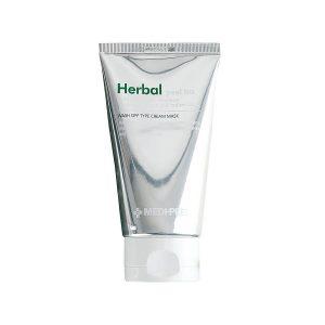 Review Mặt Nạ Medi-Peel Herbal Peel Tox 7