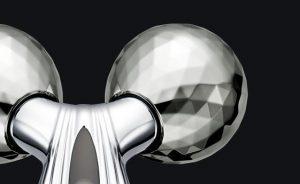 Cấu tạo của máy nâng cơ Refa Carat Ray Face