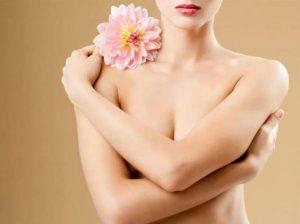 Làm hồng nhũ hoa tại Spa có hiệu quả không?