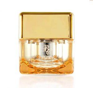 Kem Kích Trắng Beicos Peptide Honey Tone Up Cream 1