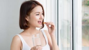 Collagen Glutathione có tốt không?