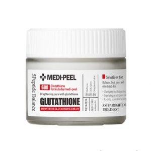 MEDI PEEL Glutathione dưỡng trắng da