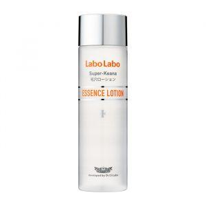 Lotion LaboLabo mới