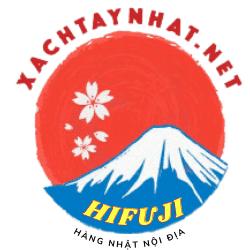 Xachtaynhat.net – HIFUJI